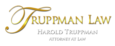 Truppman Law Offices