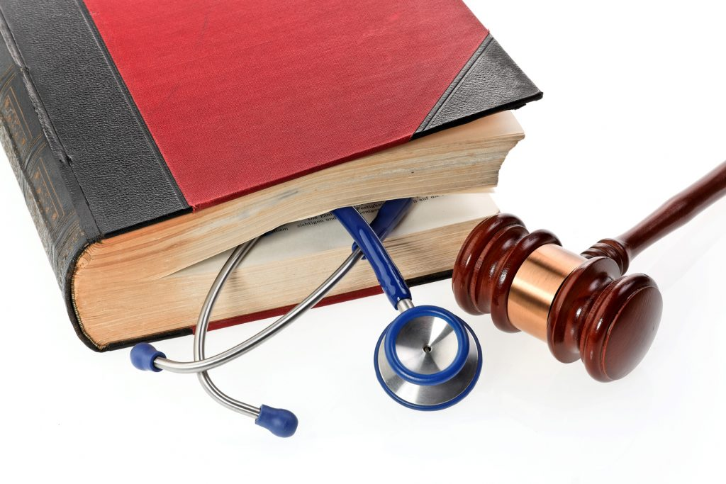 Personal-Injury-Law-Miami-Florida-Dade-County