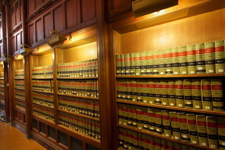 Boca Raton Palm Beach Insurance Litigation Attorney