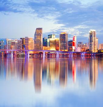 Personal Injury Bodily Harm Attorney Broward County FL