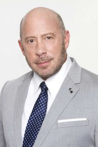 Harold B. Klite Truppman Attorney at Law Miami Dade Florida